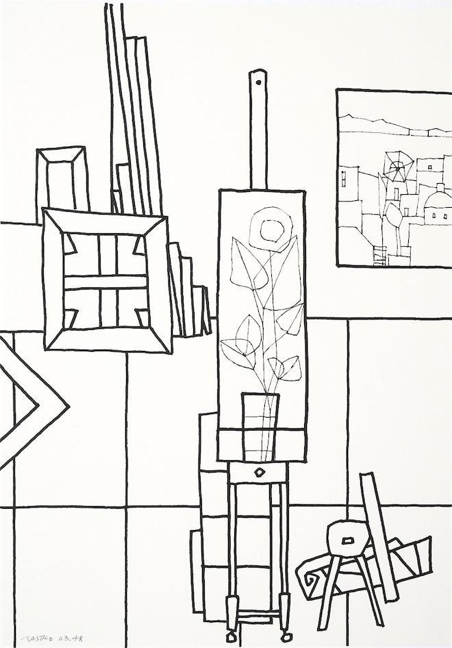 03.48      L'Atelier blanc
