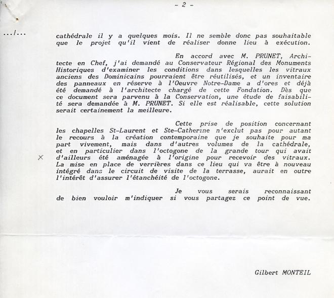 05-850529_Monteil-Weiss-verso